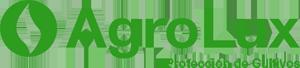 Agrolux Logo